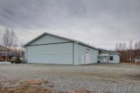 Home for sale: 7974 W. Woodridge Avenue, Wasilla, AK 99623