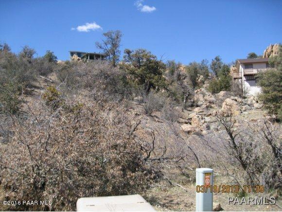2248 Fern Dr., Prescott, AZ 86305 Photo 1
