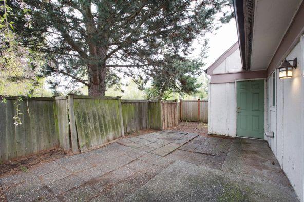 101 99th St. Ct. E., Tacoma, WA 98445 Photo 4