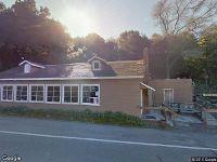 Home for sale: Hwy. 76, Santa Ysabel, CA 92070