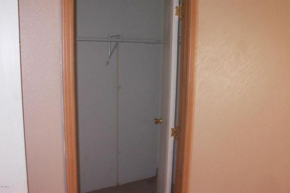 54226 W. Bowlin Rd., Maricopa, AZ 85139 Photo 56