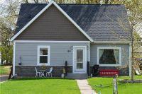 Home for sale: 124 S. Washington St., Mondovi, WI 54755
