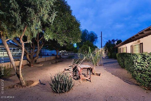 6419 E. Cactus Rd., Scottsdale, AZ 85254 Photo 23