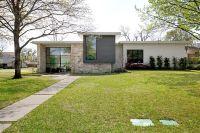 Home for sale: 7848 Midbury Dr., Dallas, TX 75230