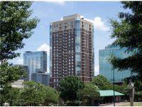 Home for sale: 285 Centennial Olympic Park Dr. N.W., Atlanta, GA 30313
