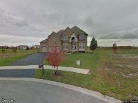 Home for sale: Brookshore Ct., Plainfield, IL 60544