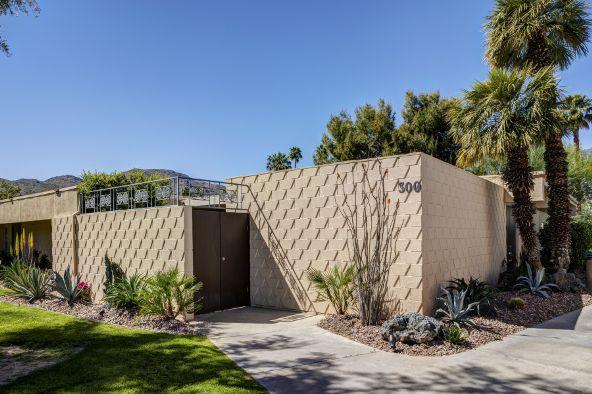 300 Desert Lakes Dr., Palm Springs, CA 92264 Photo 1