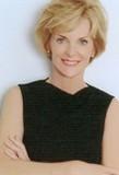 Judith Zeder