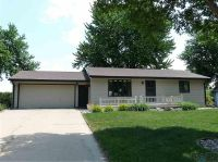 Home for sale: 208 S. 7 Ave., Brandon, SD 57005