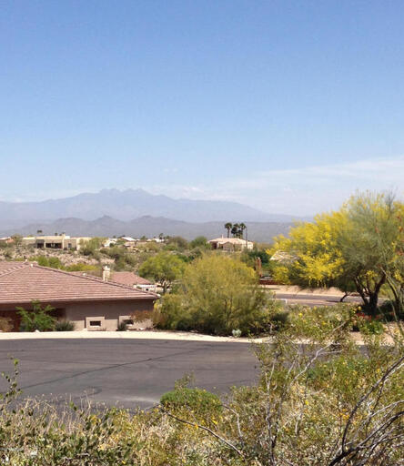 15743 E. Robin Dr., Fountain Hills, AZ 85268 Photo 9