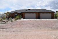Home for sale: 196 Encanto Dr., Pueblo West, CO 81007