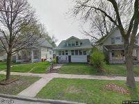 Home for sale: 7th S.E. Ave., Cedar Rapids, IA 52403