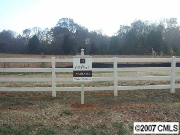 6502 Joli Cheval Ln., Mint Hill, NC 28227 Photo 1