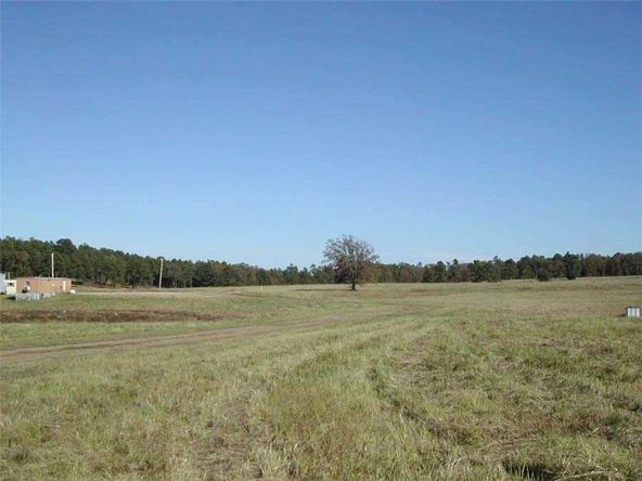 11300 Mountain Valley Rd., Mansfield, AR 72944 Photo 11