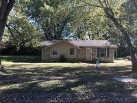 Home for sale: 716 Rose Dr., Hopkinsville, KY 42240