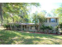 Home for sale: 37107 Alice St., Hilliard, FL 32046