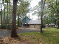 Home for sale: 844 Cr 3107, Jacksonville, TX 75766