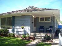 Home for sale: 35270 Currier St., Wayne, MI 48184