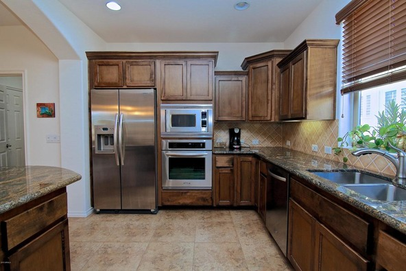 1808 E. Laddoos Avenue, San Tan Valley, AZ 85140 Photo 12