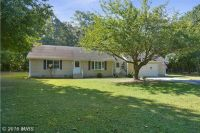 Home for sale: 8105 Haven St., Denton, MD 21629