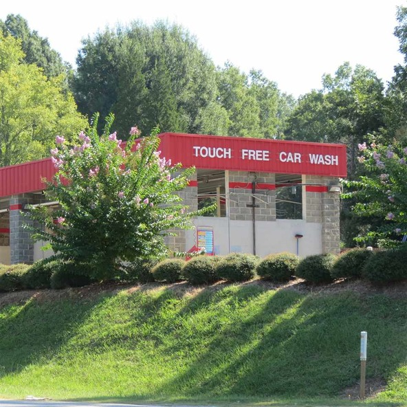 514 Hwy. 321 Byp, York, SC 29745 Photo 4