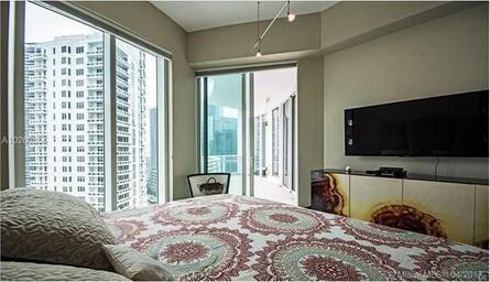 900 Brickell Key Blvd., Miami, FL 33131 Photo 17