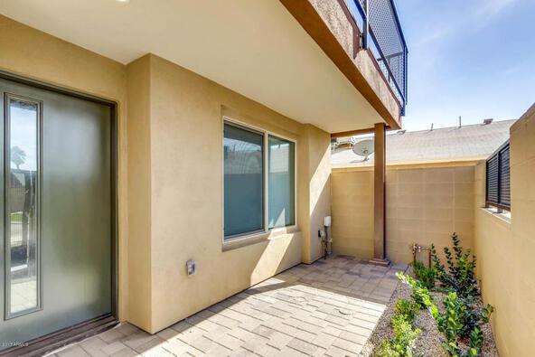 820 N. 8th Avenue, Phoenix, AZ 85007 Photo 123