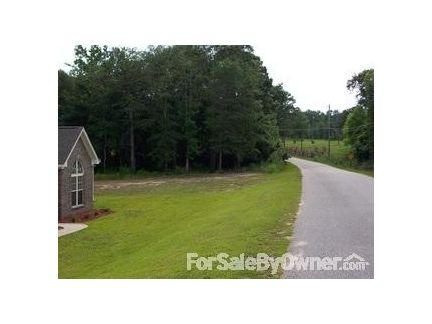 314 Lee Rd. 644, Smiths Station, AL 36874 Photo 7