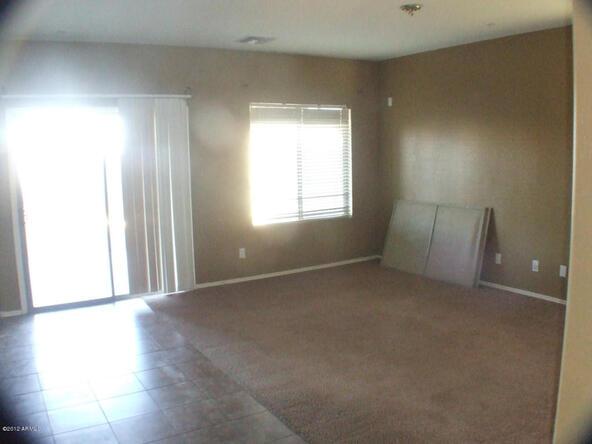 24521 N. Plum Rd., Florence, AZ 85132 Photo 13