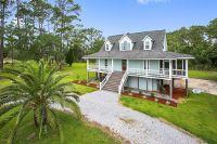 Home for sale: 6305 Porteaux Rd., Ocean Springs, MS 39564