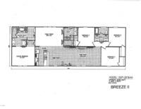 Home for sale: 700 E. Scenic St., Apache Junction, AZ 85119