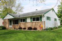 Home for sale: 8266 N. 52nd St., Brown Deer, WI 53223