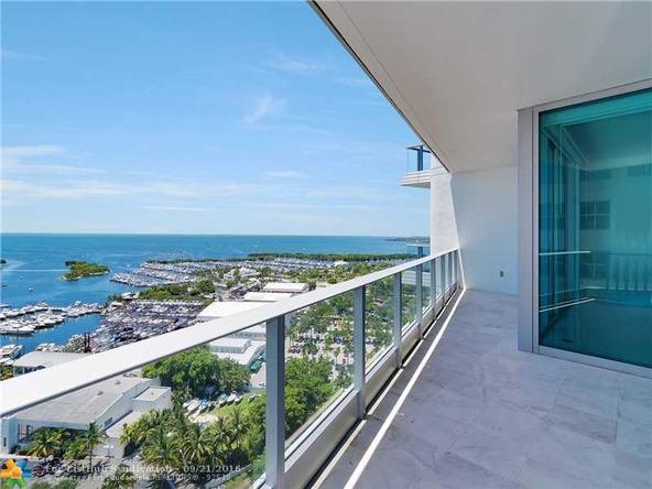 2627 S. Bayshore Dr. 2301, Miami, FL 33133 Photo 6