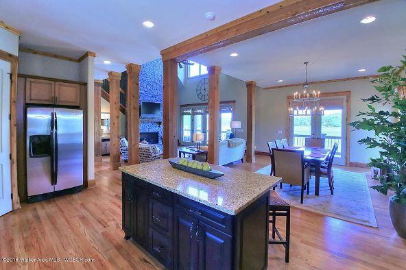 2255 Sipsey Pines Rd., Arley, AL 35541 Photo 14