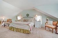 Home for sale: 4 Washington St., Setauket, NY 11733