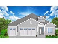 Home for sale: 12524 S. Sunray Dr., Olathe, KS 66061