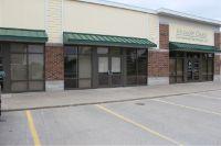 Home for sale: 610 Eastbury Dr., Suite 4, Iowa City, IA 52245