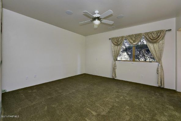 14020 N. Signal Hill Rd., Prescott, AZ 86305 Photo 25