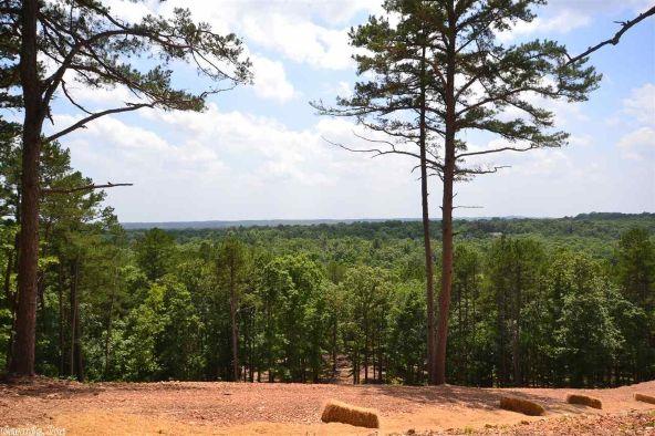 23840 Mashburn Trail, Little Rock, AR 72210 Photo 10