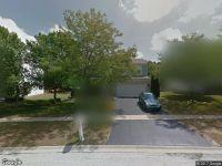 Home for sale: Rainy Lake, Lake Villa, IL 60046