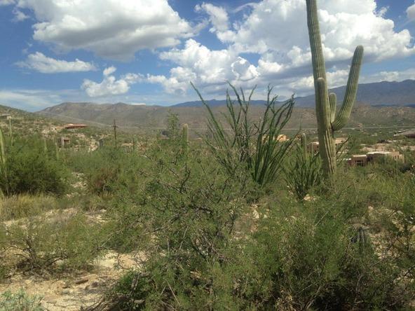 11900 E. Ponce de Leon, Tucson, AZ 85749 Photo 2