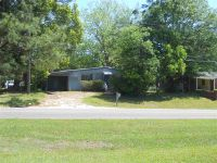 Home for sale: 743 Adams St., Quincy, FL 32351
