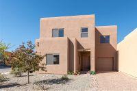 Home for sale: 4648 Callejon Lechuza, Santa Fe, NM 87507