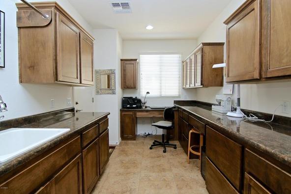 1808 E. Laddoos Avenue, San Tan Valley, AZ 85140 Photo 9
