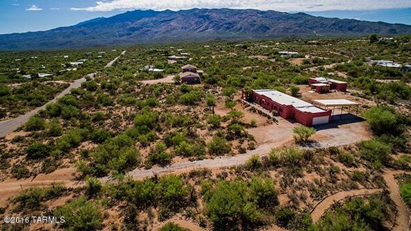11510 E. Calle Javelina, Tucson, AZ 85748 Photo 43