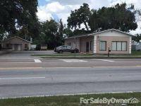 Home for sale: 1020 Michigan St., Orlando, FL 32805
