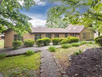 Home for sale: 104 S. Rowe Rd., Hendersonville, NC 28792