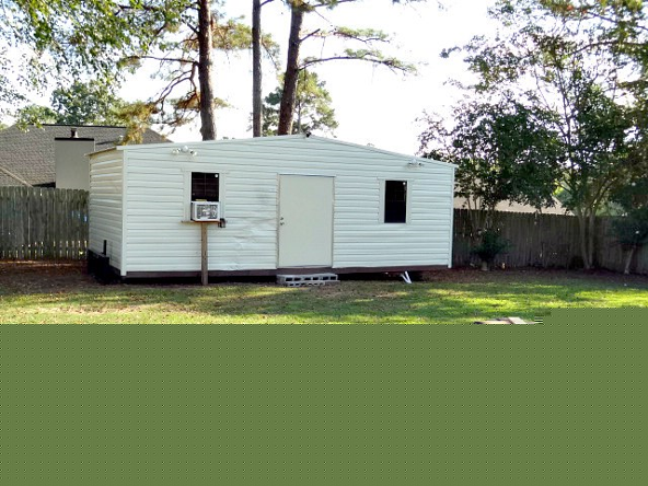 215 Lee Rd. 997, Phenix City, AL 36870 Photo 19