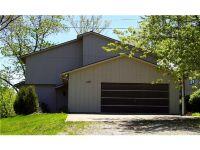 Home for sale: 6481 Walnut Lake Rd., West Bloomfield, MI 48323
