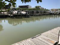 Home for sale: 620 Palm E., Goodland, FL 34140